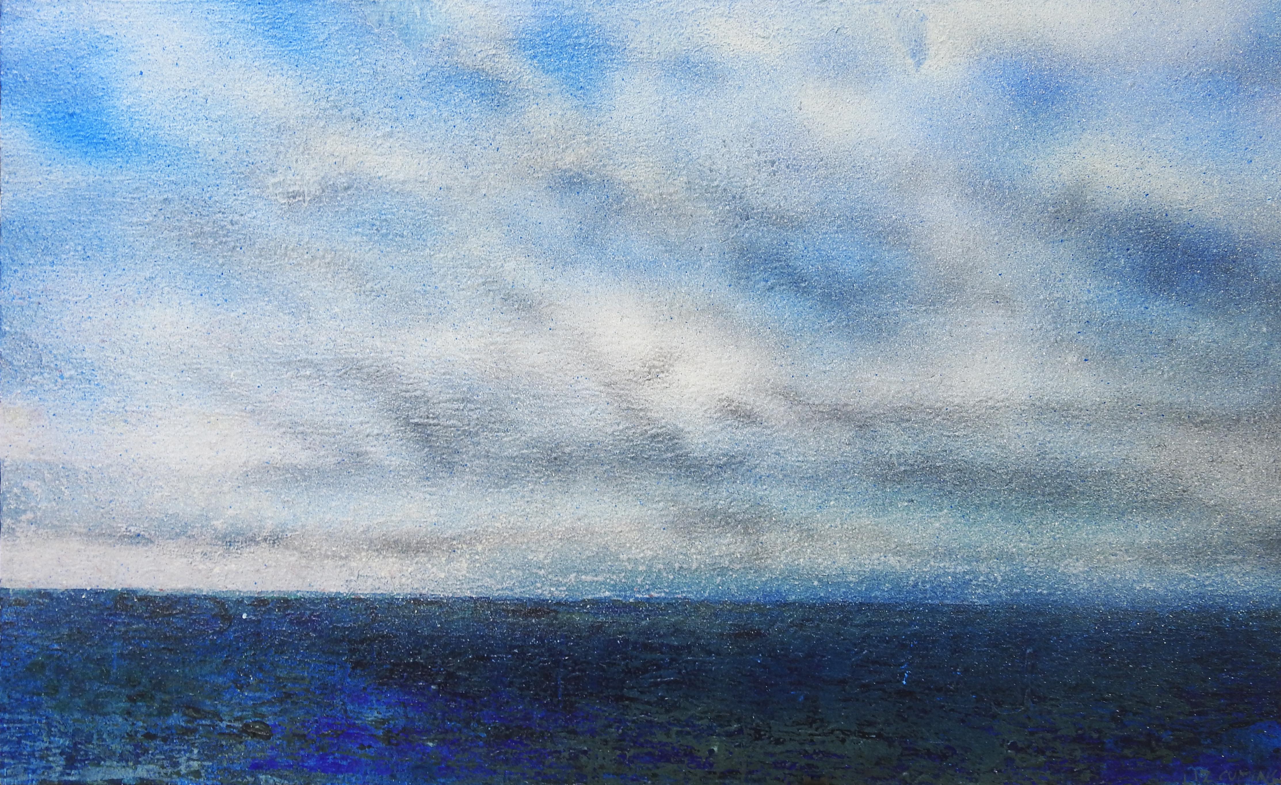 Adrift.2016.91x152
