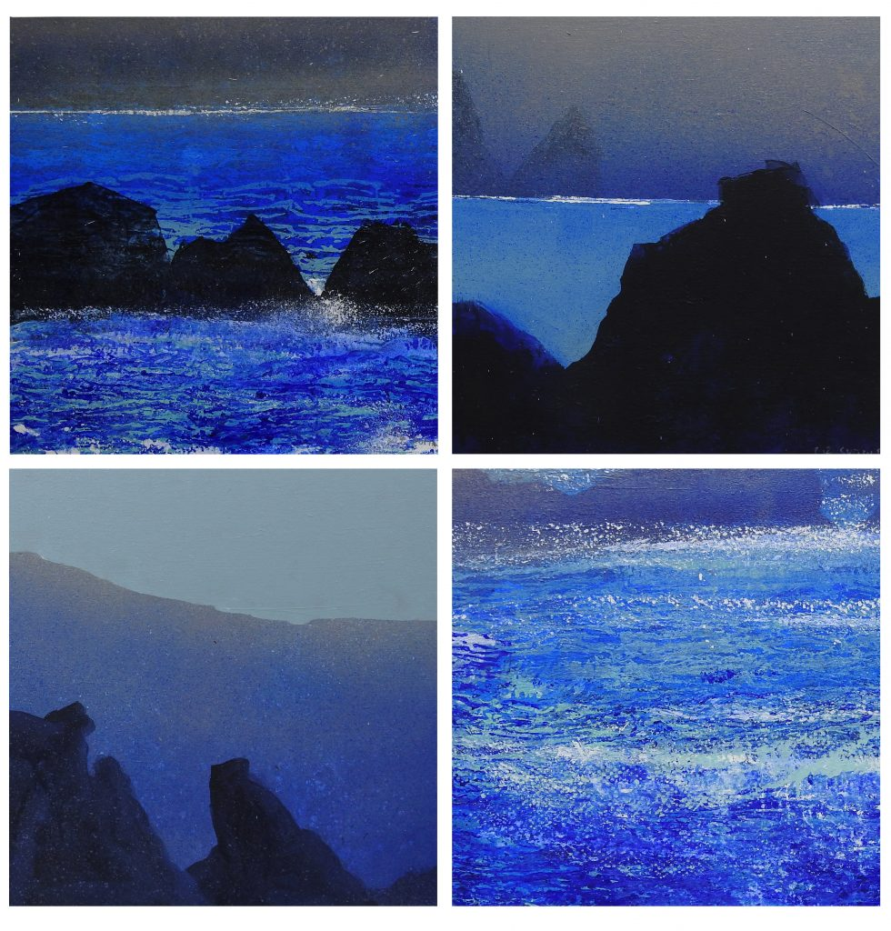 BrunyBlues1to4.2016.60x60