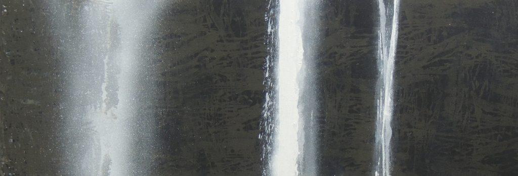 Evening Falls 3.35X102.650