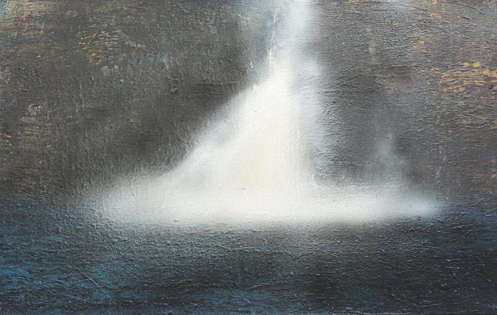 Kimberley Nocturne 2.76x122.1200