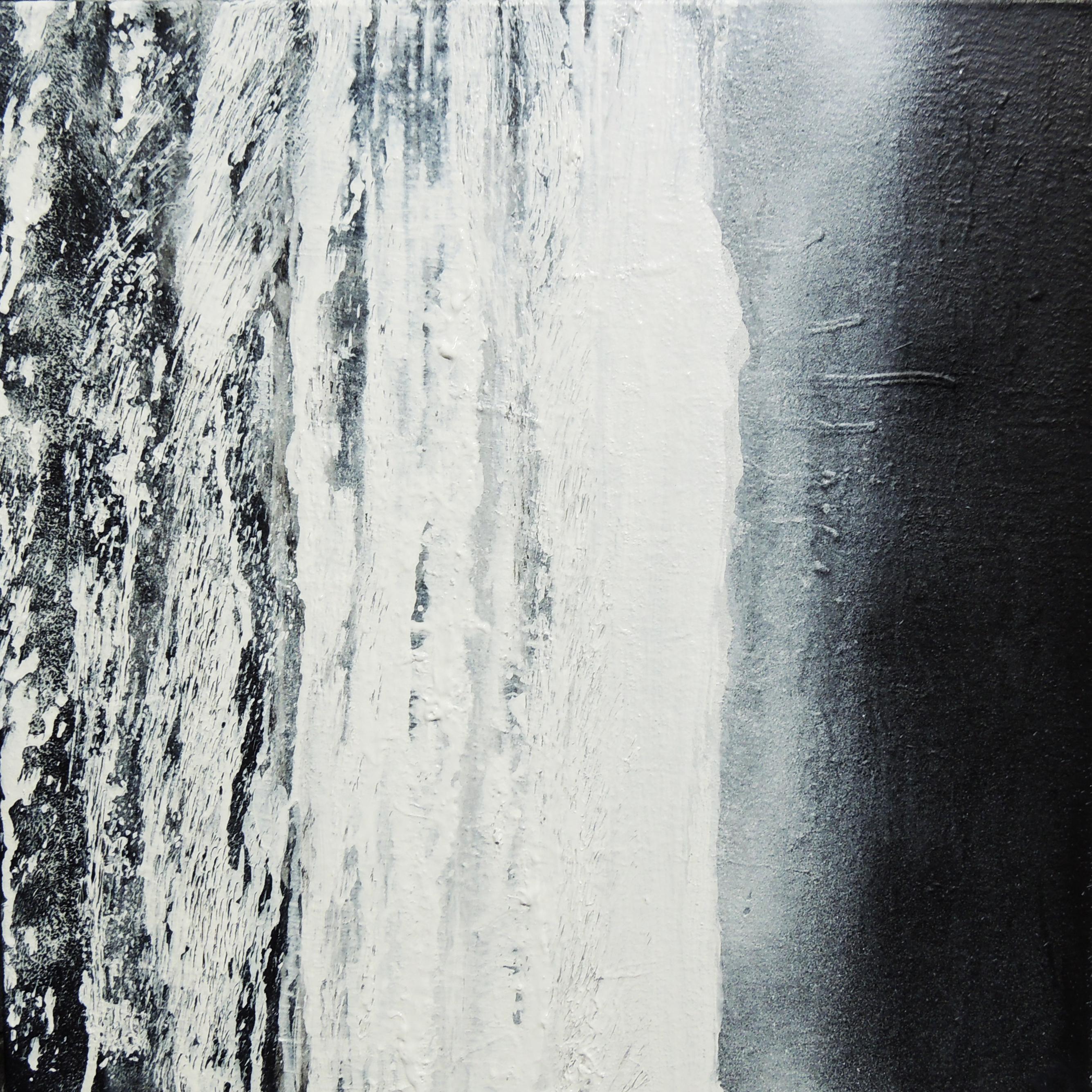 Splash4.45x45.500.