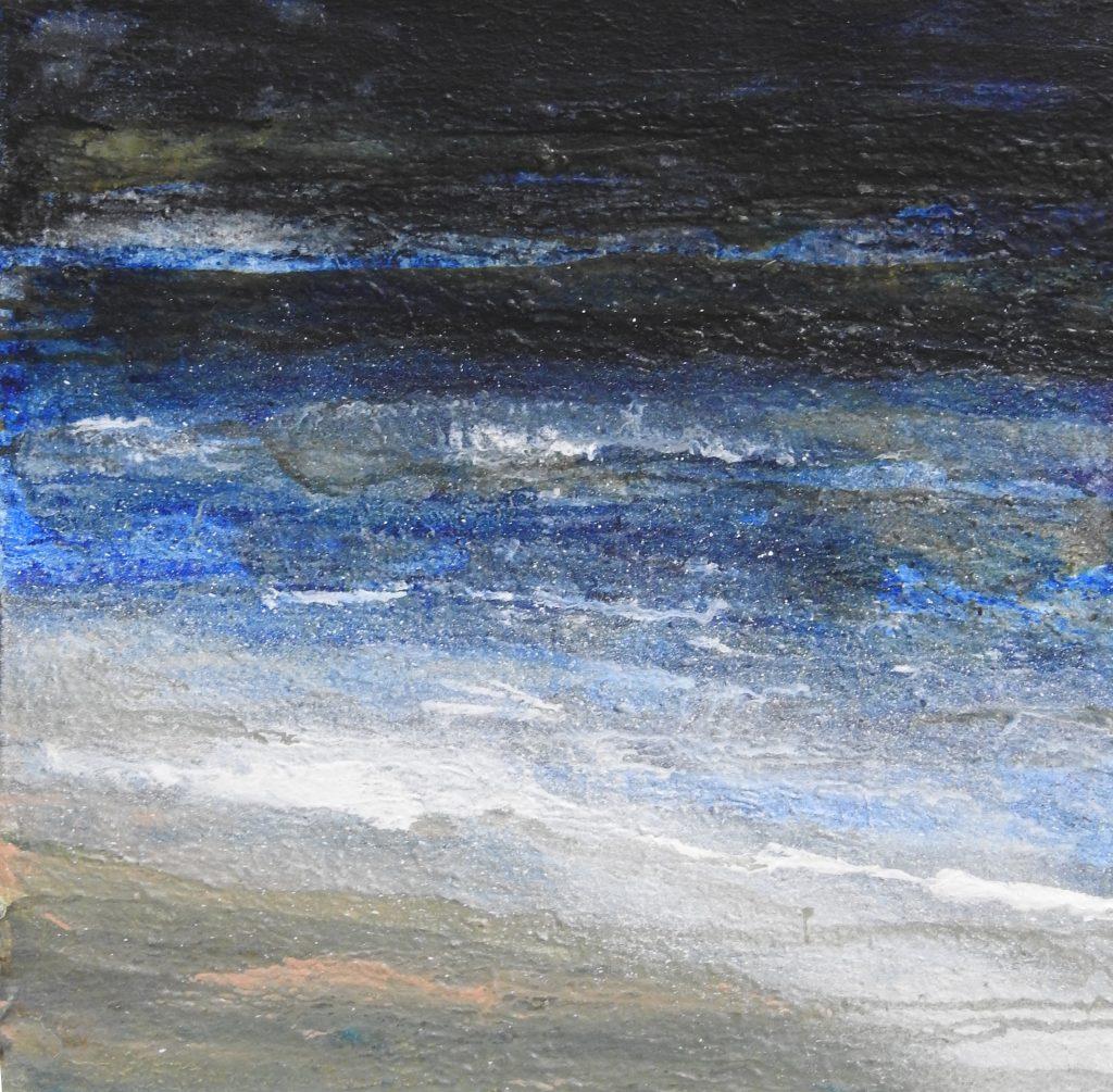 WhaleyNight2.49x49.600